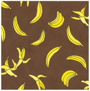 Funky Monkey Fabric 15072 17F