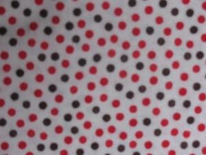 Funky Monkey Fabric 15073 17