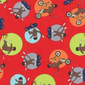 monkey-helmet-head-red-26082-12