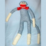 Monkey-Blue-Large2