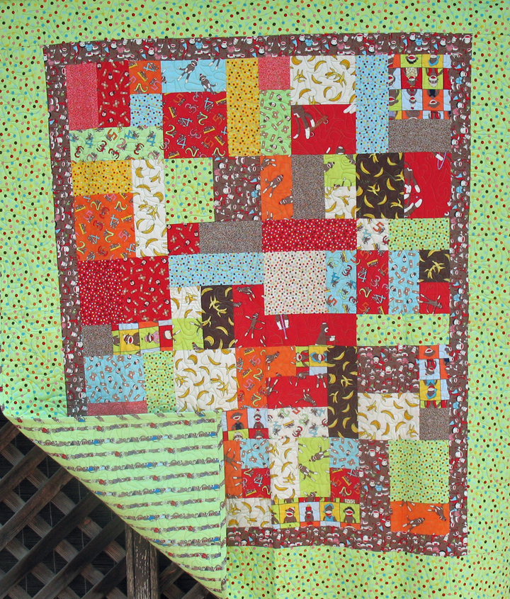 handmade quilts for sale handmade quilts for sale admit one fabrics 7467
